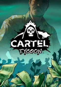 Cartel.Tycoon-GOG