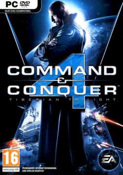 Command.and.Conquer.4.Tiberian.Twilight-ElAmigos