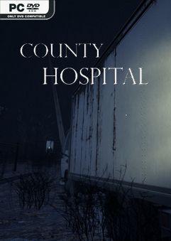 County.Hospital-PLAZA