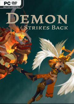 Demon_Strikes_Back-FLT