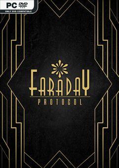 Faraday.Protocol-CODEX