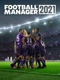Football.Manager.2021-ElAmigos