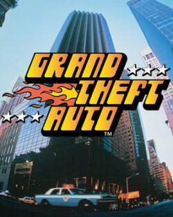 Grand.Theft.Auto-ElAmigos