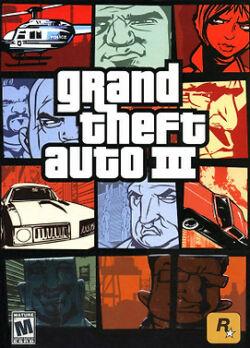 Grand.Theft.Auto.III-ElAmigos