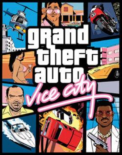 Grand.Theft.Auto.Vice.City-ElAmigos