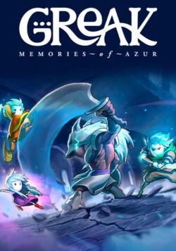 Greak.Memories.of.Azur-CODEX