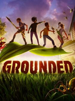 Grounded-P2P