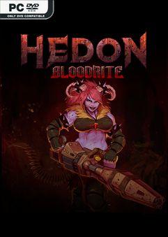 Hedon.Bloodrite-PLAZA