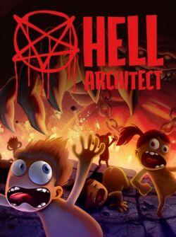 Hell.Architect-PLAZA