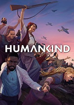 Humankind.Deluxe.Edition-ElAmigos