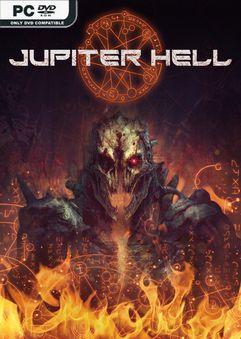 Jupiter.Hell-CODEX