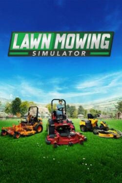 Lawn.Mowing.Simulator-ElAmigos