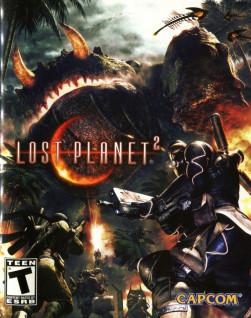 Lost.Planet.2-ElAmigos