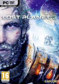 Lost.Planet.3-ElAmigos