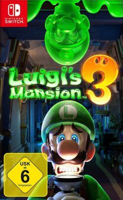Luigis_Mansion_3_NSW-VENOM