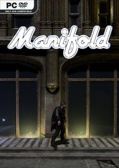 Manifold-PLAZA