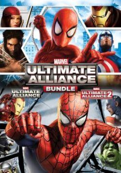 Marvel.Ultimate.Alliance.Bundle-ElAmigos