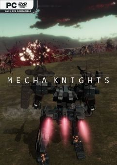 Mecha.Knights.Nightmare-PLAZA