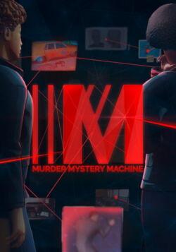Murder_Mystery_Machine-FLT