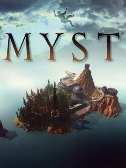 Myst.2021.Remake-ElAmigos