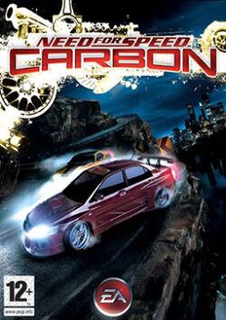 Need.for.Speed.Carbon-ElAmigos