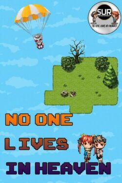 No_One_Lives_in_Heaven-Razor1911