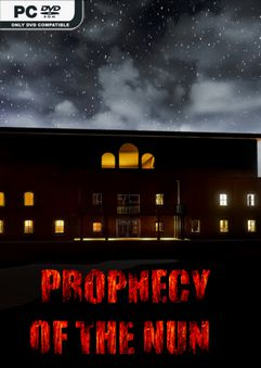 PROPHECY.OF.THE.NUN-PLAZA