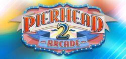 Pierhead.Arcade.2.VR-VREX
