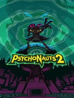 Psychonauts.2-ElAmigos