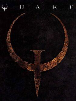 Quake.Enhanced-PLAZA