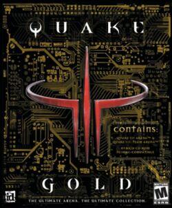 Quake.III.Gold.Edition-ElAmigos