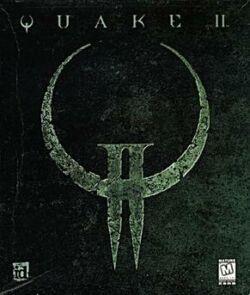 Quake.II.RTX.Edition-ElAmigos