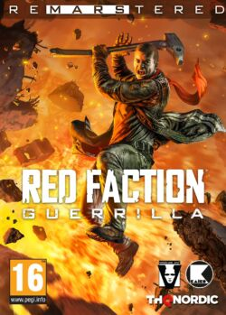 Red.Faction.Guerrilla.ReMarstered-ElAmigos