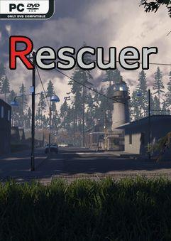 Rescuer-PLAZA