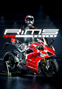 RiMS.Racing-CODEX