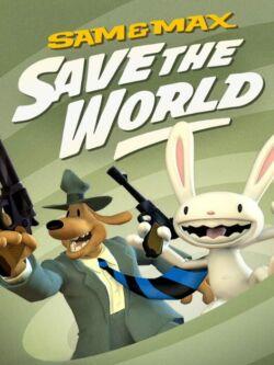 Sam.and.Max.Save.the.World.Remastered-ElAmigos