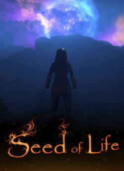 Seed.of.Life-CODEX