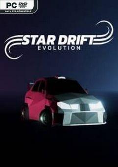 Star.Drift.Evolution-PLAZA