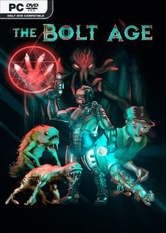The.Bolt.Age-PLAZA