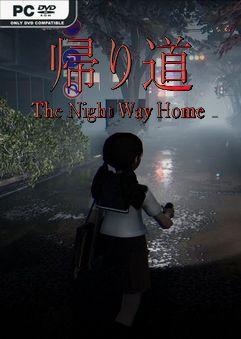 The.Night.Way.Home-PLAZA