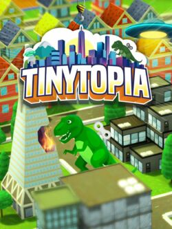 Tinytopia-CODEX
