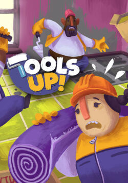 Tools.Up.Garden.Party-PLAZA