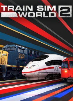 Train.Sim.World.2.Collectors.Edition-ElAmigos