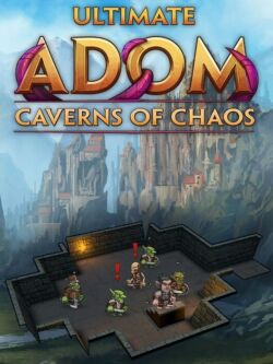 Ultimate.ADOM.Caverns.of.Chaos-PLAZA
