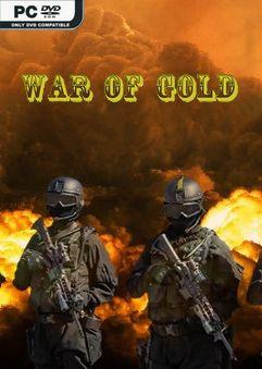 War.Of.Gold-PLAZA
