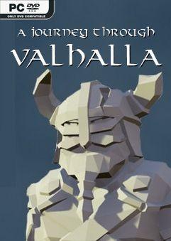 A.Journey.Through.Valhalla-PLAZA