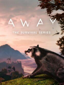 AWAY.The.Survival.Series-ElAmigos