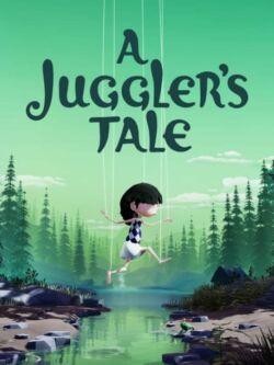A_Jugglers_Tale-FLT