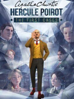 Agatha_Christie_Hercule_Poirot_The_First_Cases-FLT