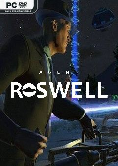Agent.Roswell-PLAZA